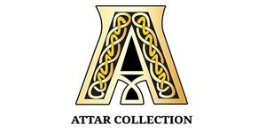 Attar Collection