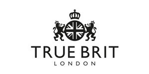 True Brit London