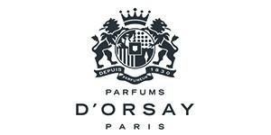 D`Orsay
