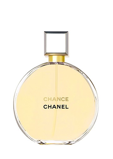 Chance 100ml EDP