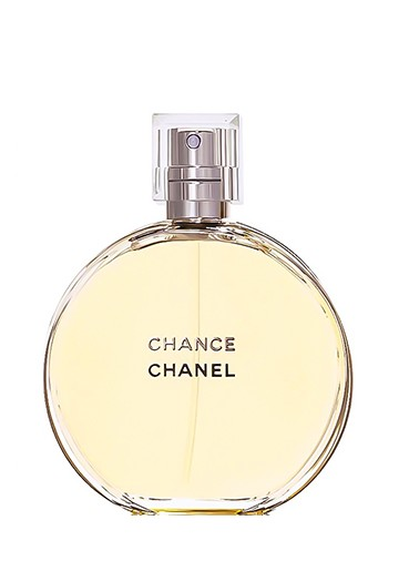Chance 35ml EDT