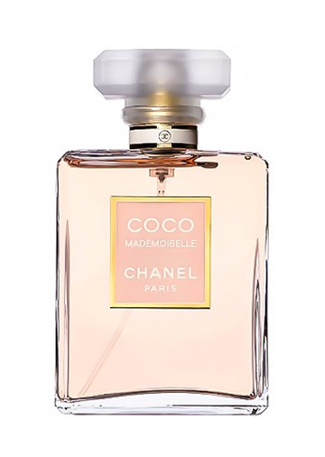 Coco Mademoiselle 50ml EDP