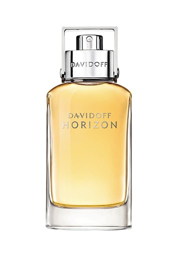Davidoff Horizon for men