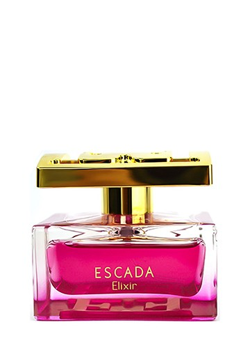 Escada Especially Escada Elixir