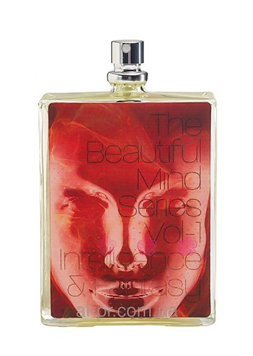 The Beautiful Mind 100ml EDP