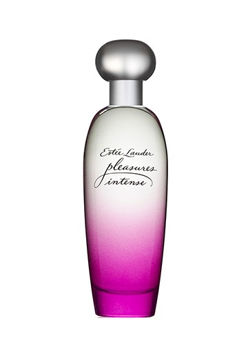 Estee Lauder Pleasures Intense