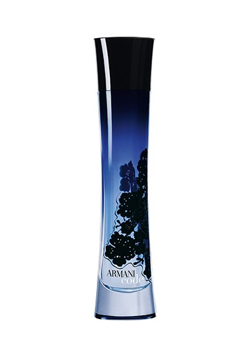 Armani Code for Women 75ml EDP