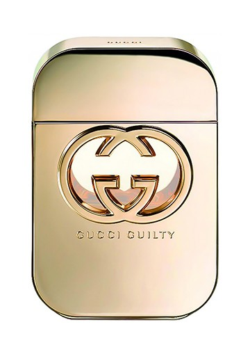 Guilty 75ml EDT