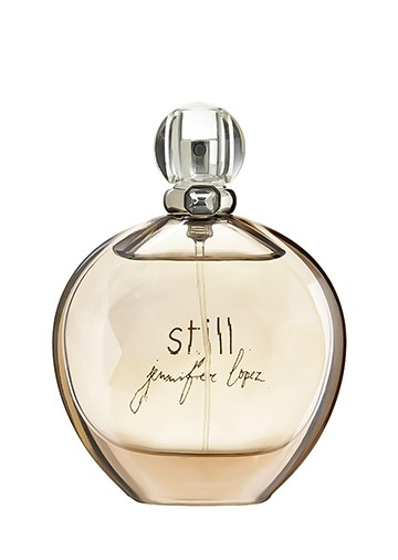 Still 100ml EDP