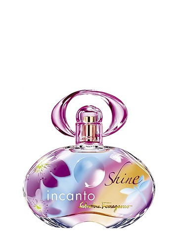 Incanto Shine 30ml EDT
